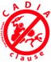 public:cadia-clause:cadiaclauselogo-small.png