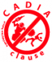public:cadia-clause:cadiaclauselogo-tiny.png