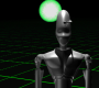 public:superhumanoids:s2-medium.png