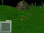 public:t-vien-08-1:ve-lab6-screenshot.png