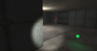 public:t-vien-14-1:lab4-indoor.png